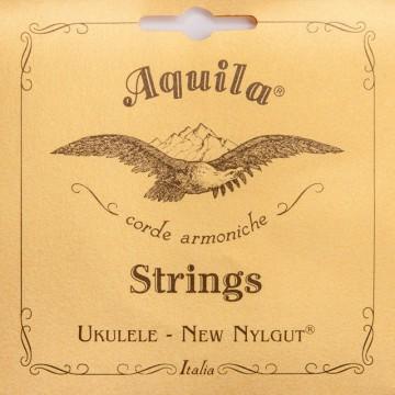 Aquila 10U