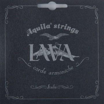 Aquila 110U
