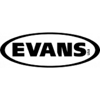 catalog/pa_equip/Evans.png